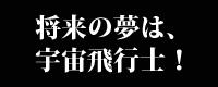 ポコ男の日記/ポコ男